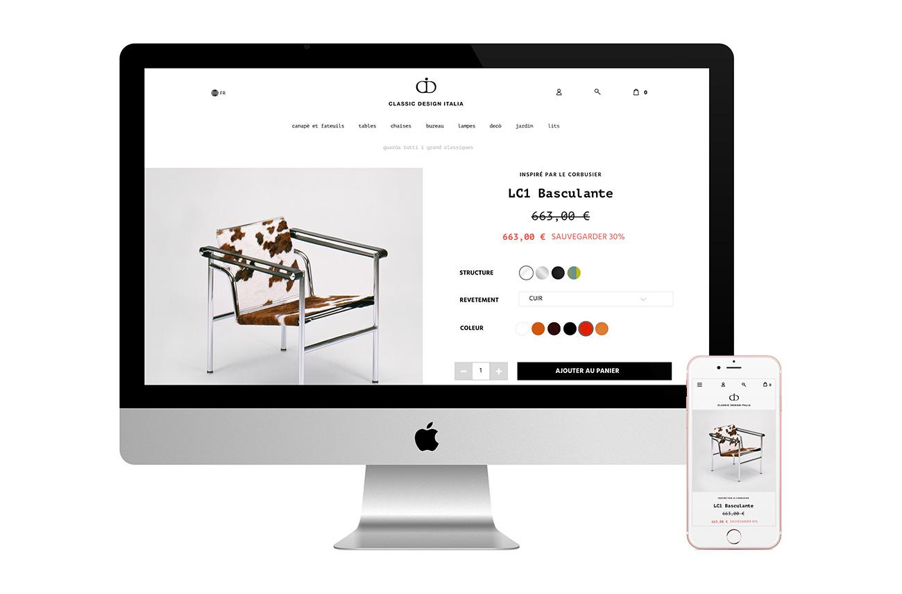 Classic-Design-italia-web-design-Design-2