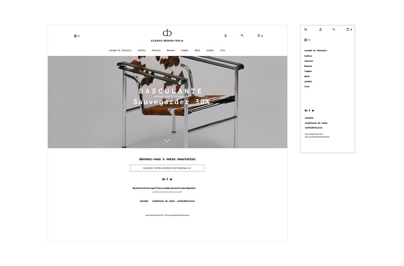 Classic-Design-italia-web-design-Design-3