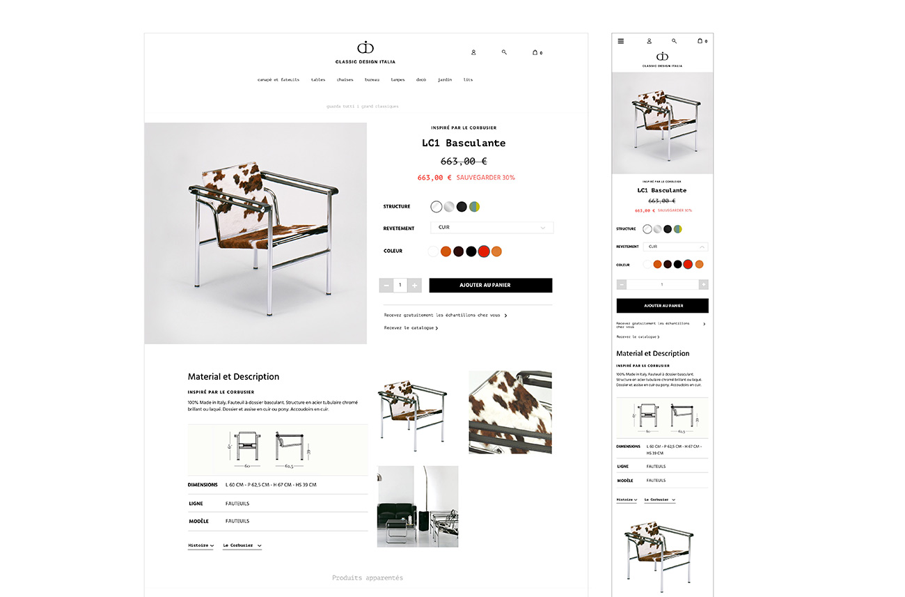Classic-Design-italia-web-design-Design-4