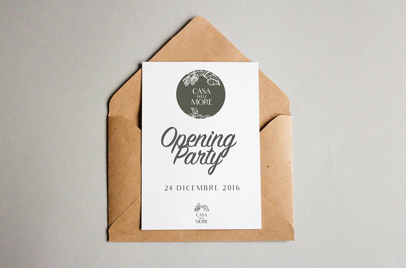 Design-Casa-delle-more-Opening