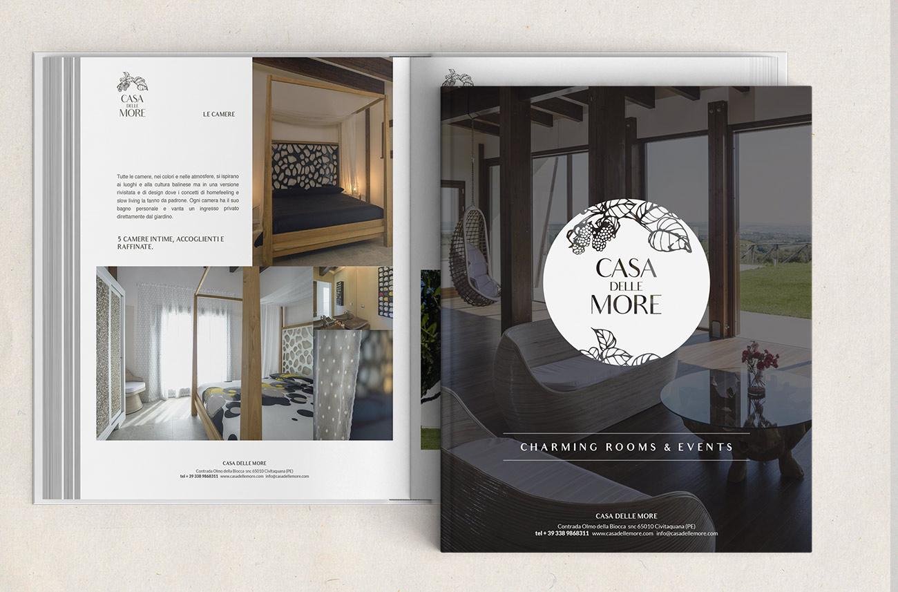 Design-Casa-delle-more-brochure