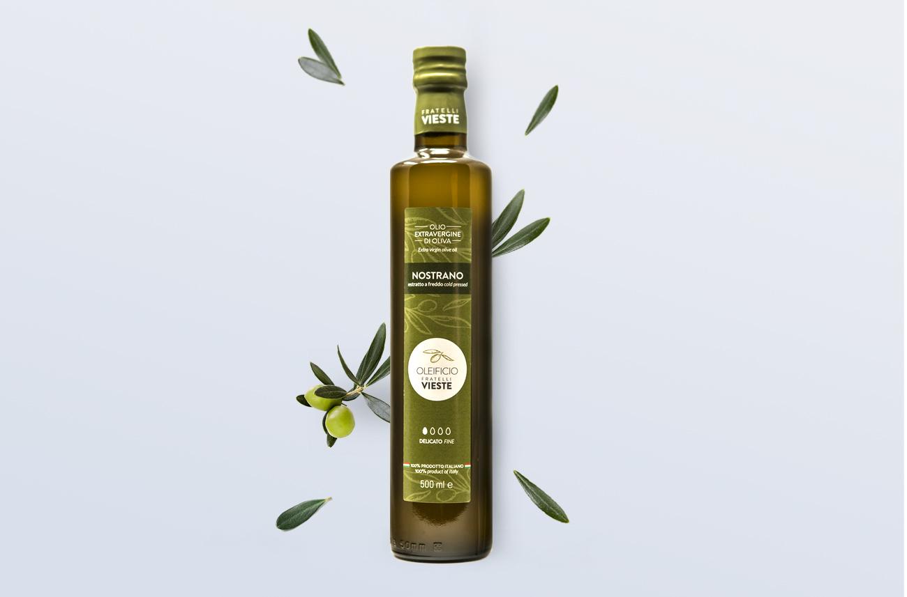 Design-Oleificio-Fratelli-Vieste-Pack