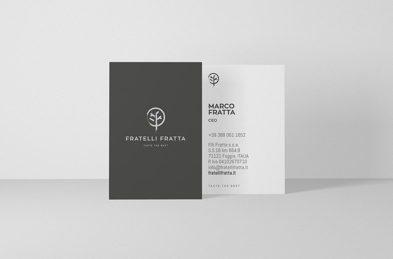 Fratelli-Fratta-Business-card-Design