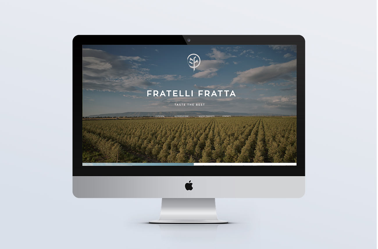 Fratelli-Fratta-Web-Site-Design