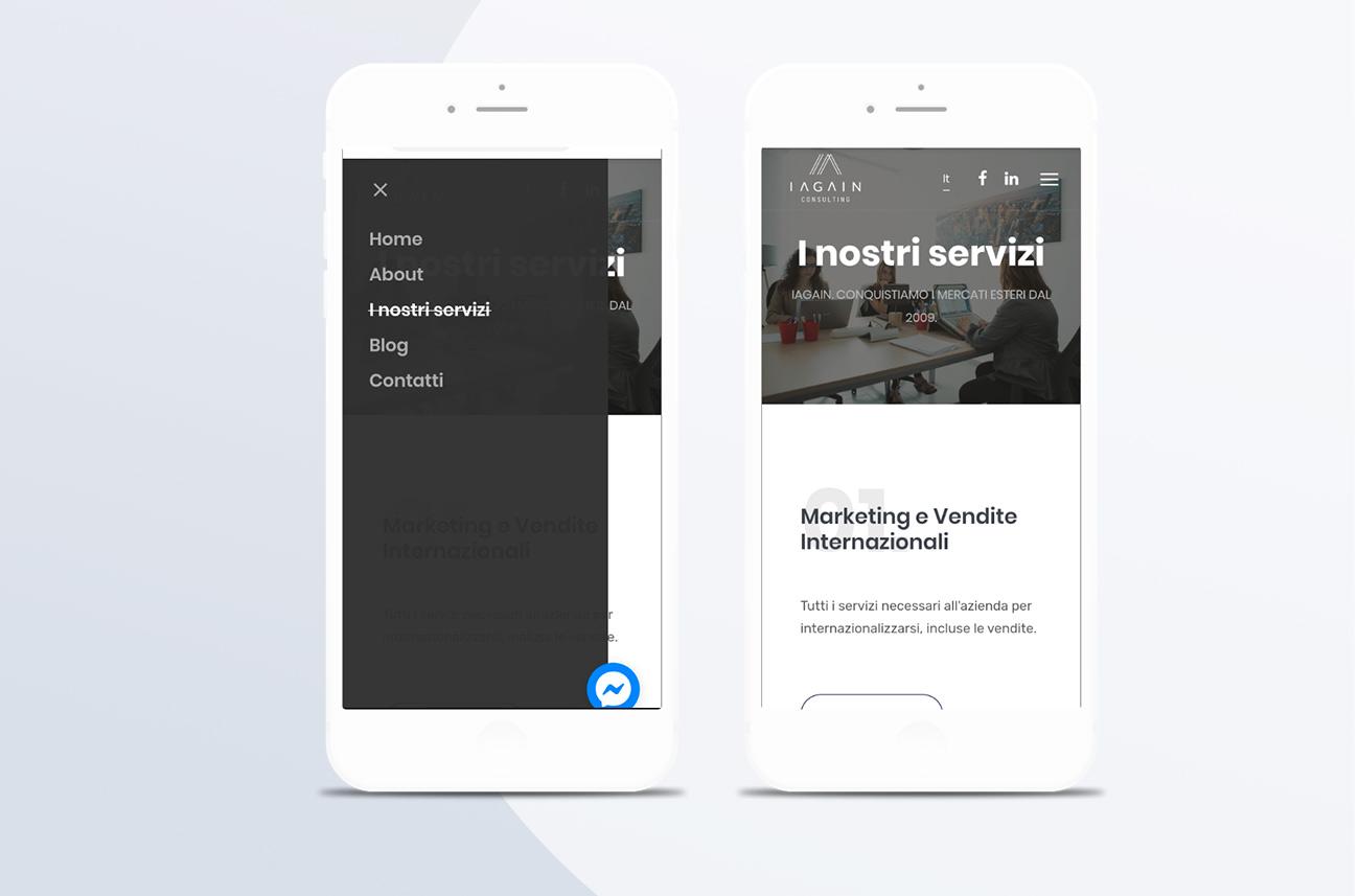 Iagain-webdesign-coding-3