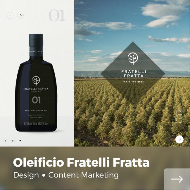 Oleificio Fratelli Fratta 9