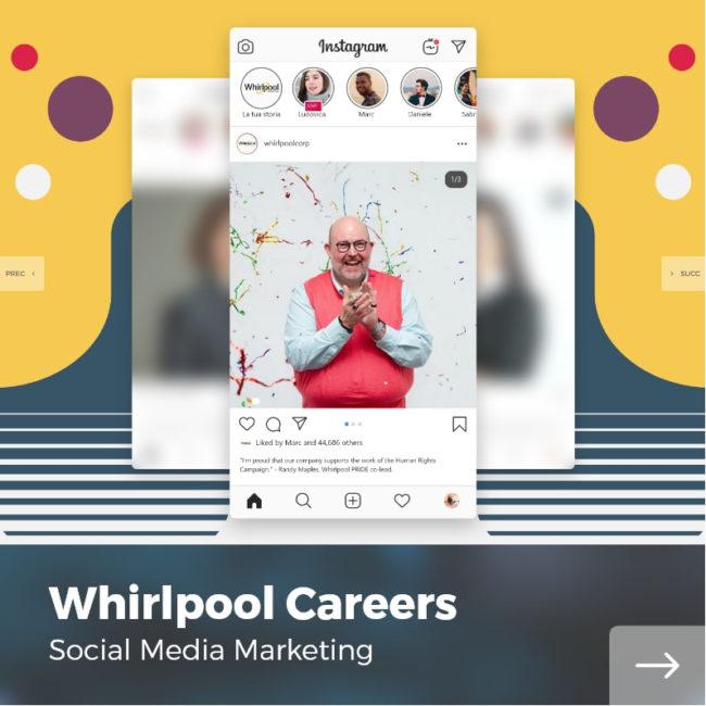 Whirlpool Careers 3
