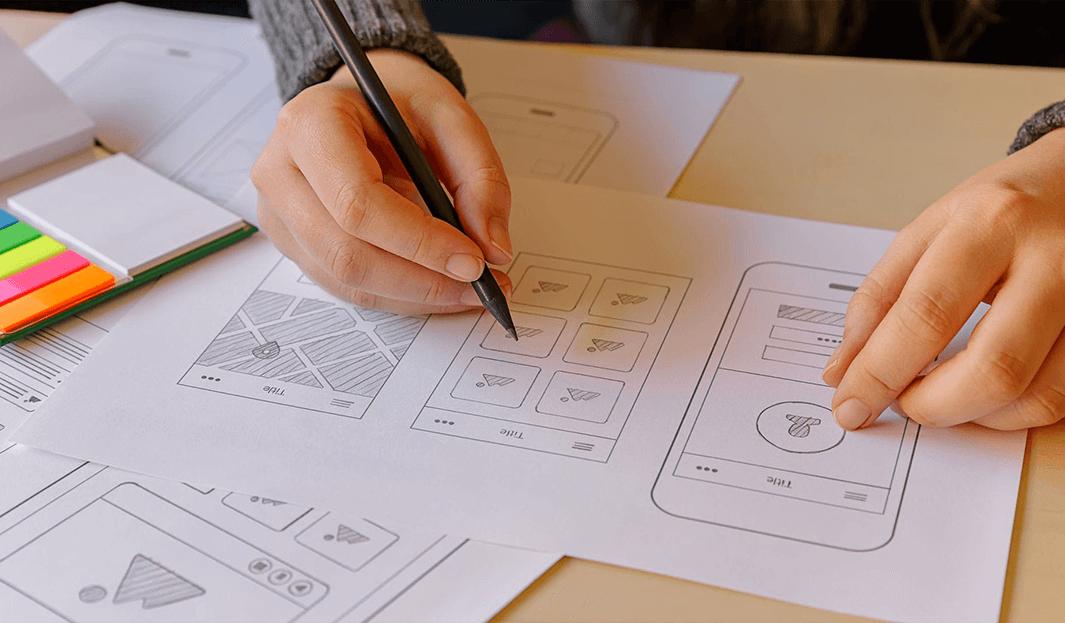 L'importanza del design per le PMI 1