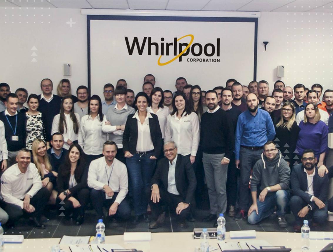 whirlpool-4