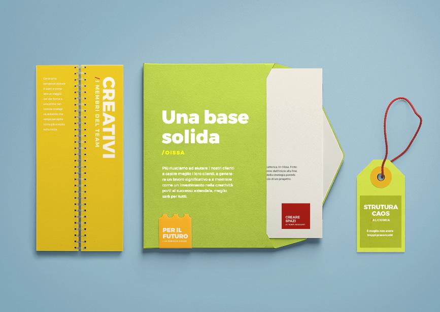Oissa Homepage 10
